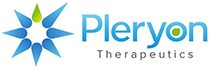 Pleryon Therapeutics