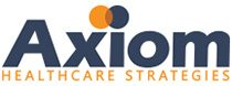 Axiom Healthcare Strategies