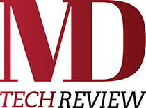 MD Tech Review