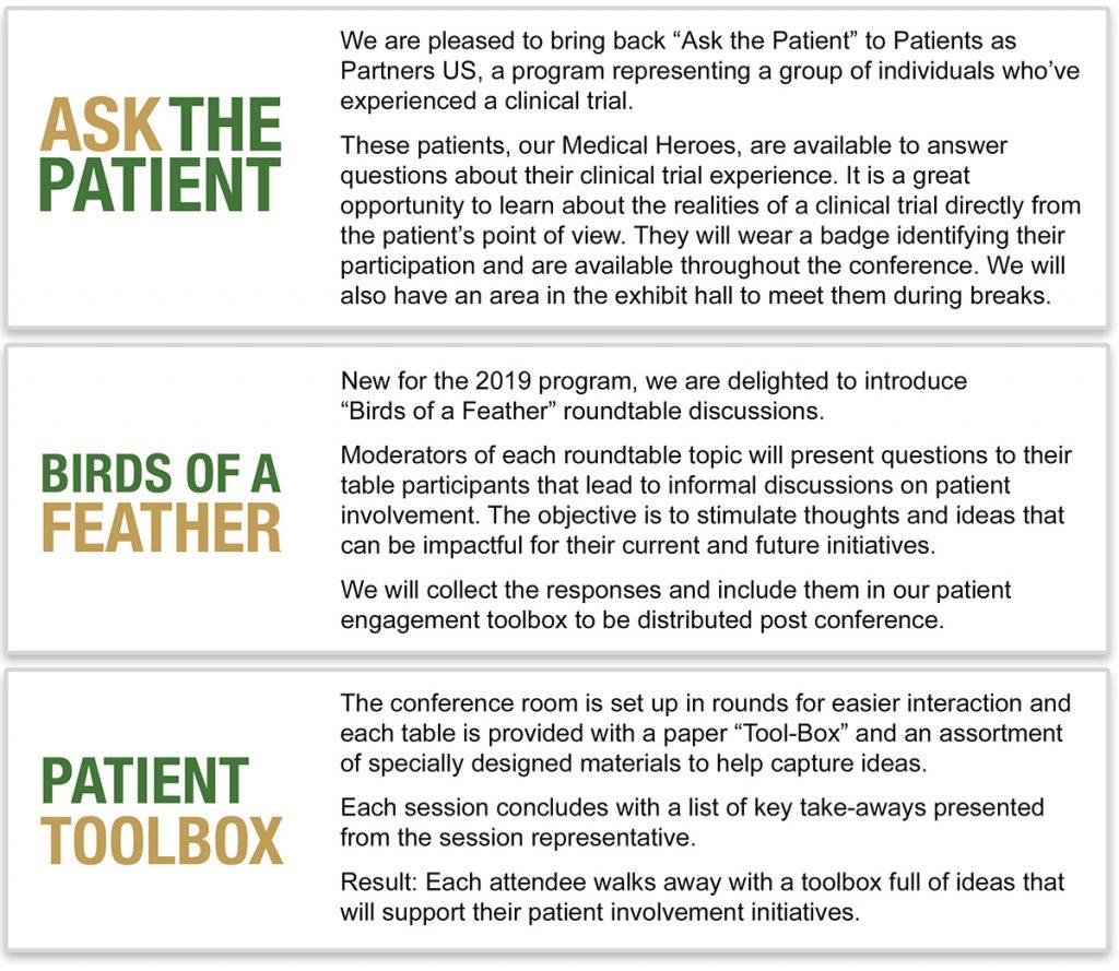 Patients-overview