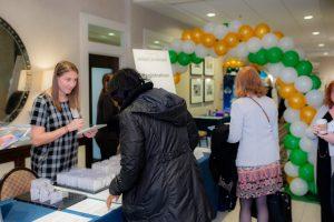 Registration Patients US