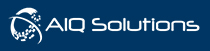 AIQ Solutions