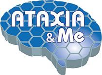 Ataxia and Me