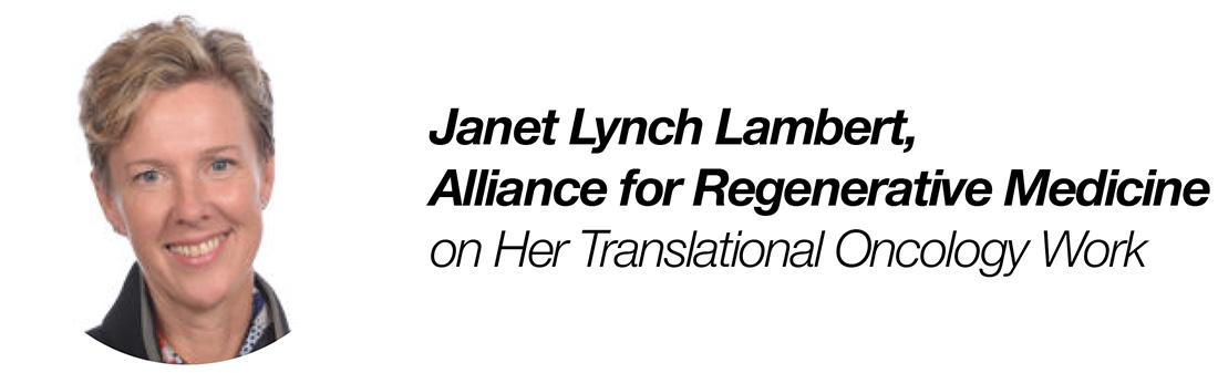 Janet Lynch Lambert