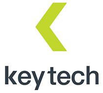 Key Tech