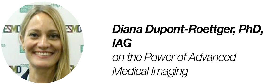 Diana Dupont Roettger