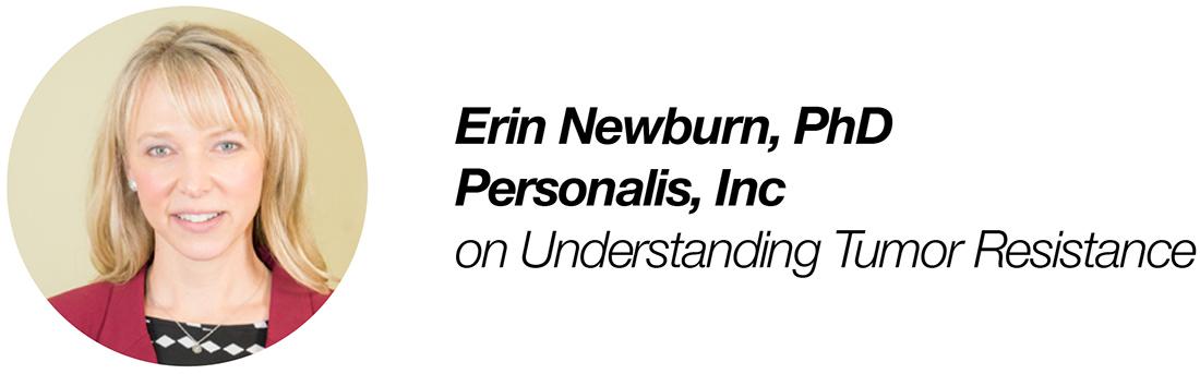Erin Newburn