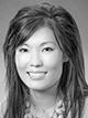 Kathleen Lin