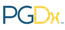 Personal Genome Diagnostics