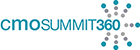 Chief Medical Officer Summit 360˚