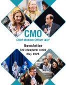CMO Newsletter
