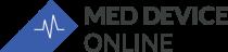 Med Device Online