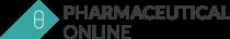 Pharmaceutical Online