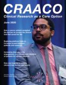 CRAACO Newsletter