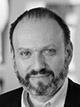 David Weinreich