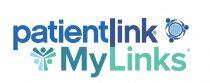 PatientLink