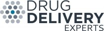 Drug Delivery Experts