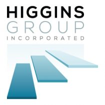 The Higgins Group, Inc