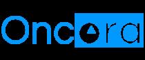 Oncora Medical