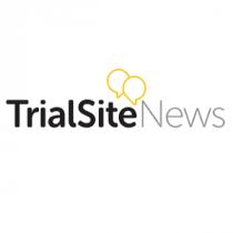 TrialSite News