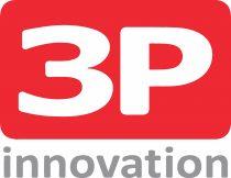 3P Innovation