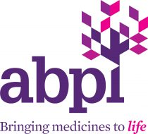 Association of British Pharmaceutical Industry (ABPI)