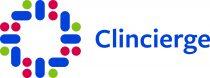 Clincierge