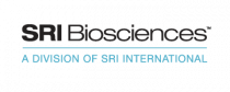 SRI Biosciences