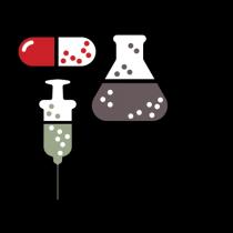 CMC Pharmaceuticals