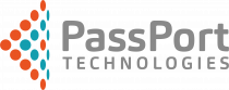 PassPort Technologies