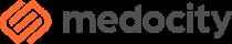 Medocity