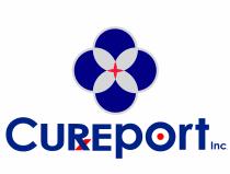 Cureport
