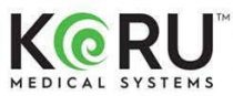 Koru Medical Systems