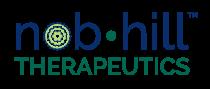 Nob Hill Therapeutics