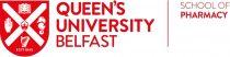 Queens Univerity Belfast Laverty Lab