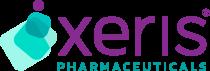 Xeris Pharmaceuticals