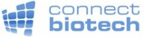 ConnectBiotech