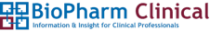 BioPharm Clinical