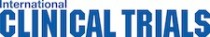International Clinical Trials