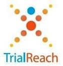 Trial Reach