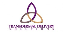 Transdermal Delivery Solutions