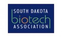 South Dakota Bio