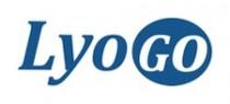 LyoGo