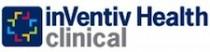 inVentiv Health Clinical