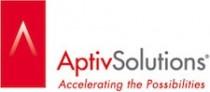 Aptiv Solutions