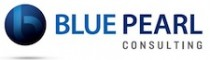 Blue Pearl Consulting