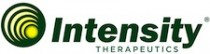 Intensity Therapeutics