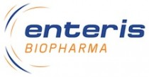 Enteris BioPharma
