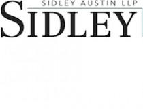 Sidley Austin