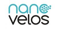 Nanovelos
